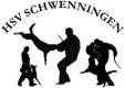 HSV Schwenningen